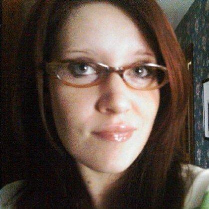 Elaine Kaufman linkedin profile
