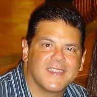Peter Cavaliere