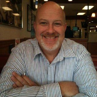 Brett Allen Lockhart Sr. linkedin profile