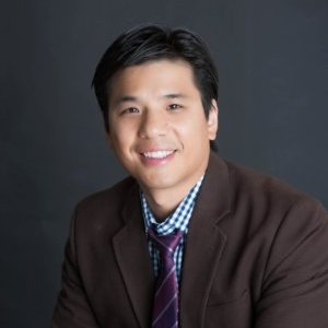 Kenneth Chao