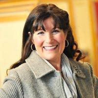 Nancy Smith Faber linkedin profile