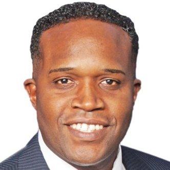 Hon. William Russell Moore linkedin profile