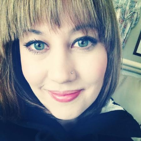Michelle (Sander) Cummings linkedin profile