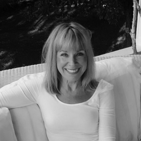 Susan Bailey Gannon linkedin profile