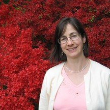 Kathleen Best Gillmann linkedin profile