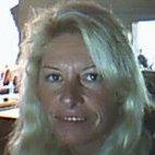 Patricia Albertini