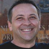 Jim Mitchell linkedin profile