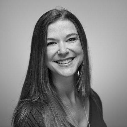 Erin Johnson Williams linkedin profile