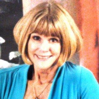 Patrice Flynn
