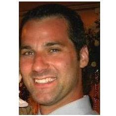 Anthony Gallo linkedin profile