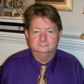 William Oscar Nutt linkedin profile