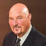 David J Cook linkedin profile
