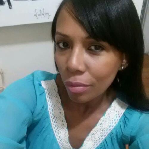 Brenda Melendez