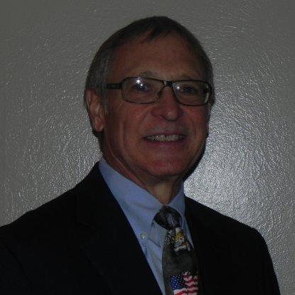 Carl Best linkedin profile