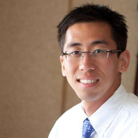 Derek Chang linkedin profile