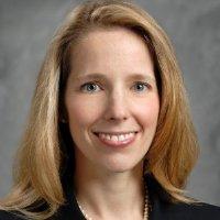 Amy J Becker linkedin profile