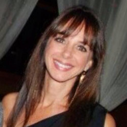 Alicia Rodriguez LaSala linkedin profile
