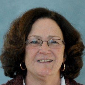 Karen Kupper