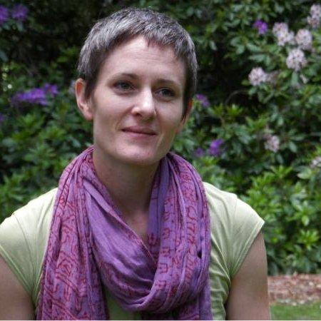 Mary Margaret Moore linkedin profile