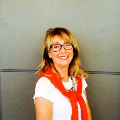 R. Melissa Sullivan linkedin profile