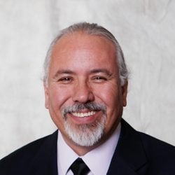 Carlos R Gonzales linkedin profile