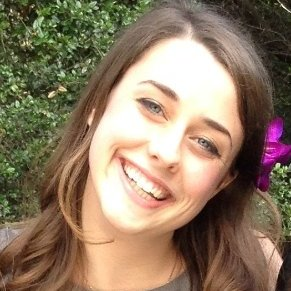 Mary Elizabeth Ballard linkedin profile