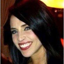 Lauren C. Davis linkedin profile