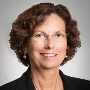 Barbara Rowland