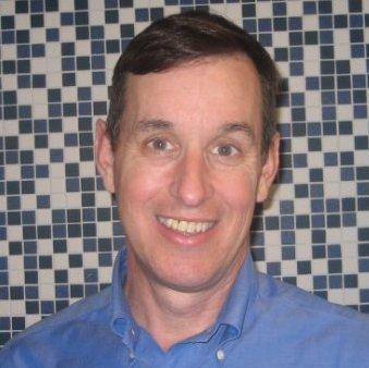 T Craig Derian linkedin profile