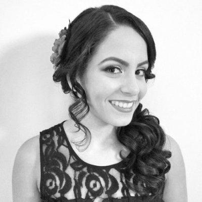 Karen V. Rodriguez linkedin profile