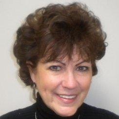 Diane J. Thompson linkedin profile