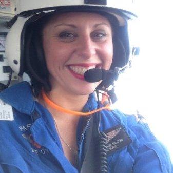 Heather Taylor Ross linkedin profile