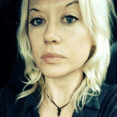 Martha Marin Williams linkedin profile