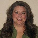 Heather Baldwin linkedin profile