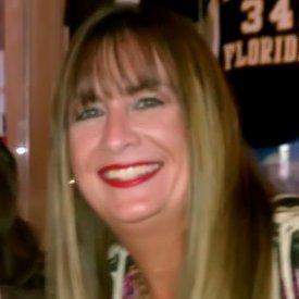 Carolyn S Hunt linkedin profile