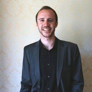 John Clarke Mills linkedin profile