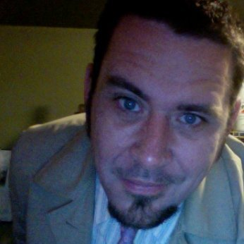 Alexander R Linford linkedin profile