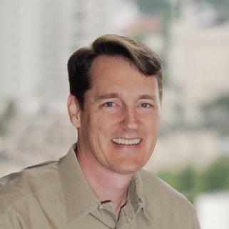 Barry Michael linkedin profile