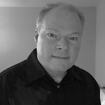 Gary Douglas linkedin profile