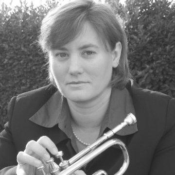Debbie Meyer Snook linkedin profile