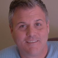 Richard Brooks linkedin profile