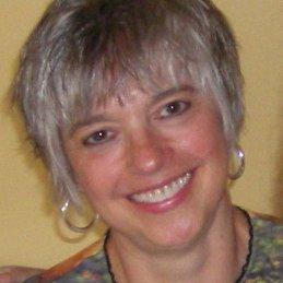 Dr. Vicki Hancock linkedin profile