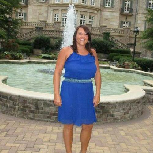 Allison W Bardin (Monica) linkedin profile