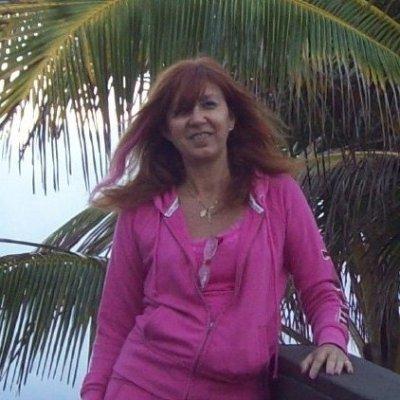 Beverly Jo Cole linkedin profile