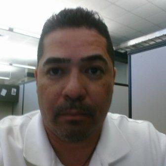 Charles Flores linkedin profile
