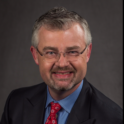 Richard Barnett linkedin profile