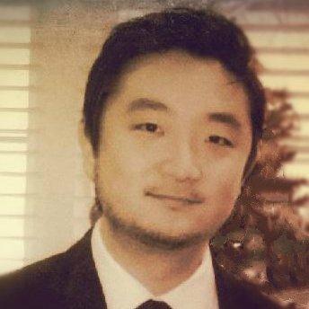Charles U. Hahn linkedin profile