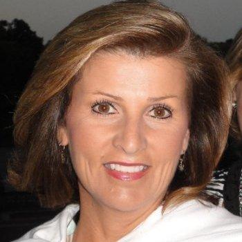Judy Kinney linkedin profile