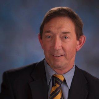 A. Moore William Jr. linkedin profile