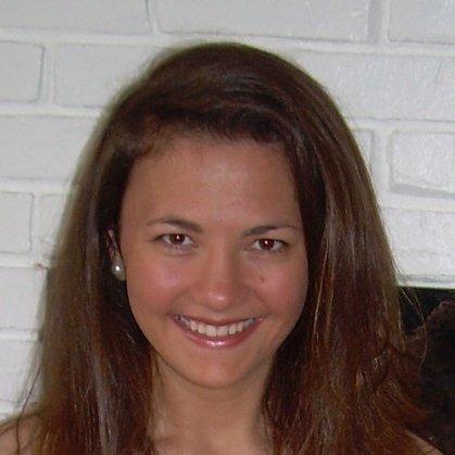 Beth Browder